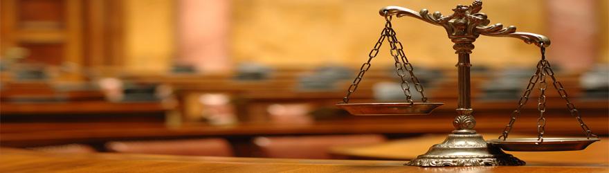 law-slide